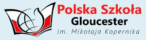 Polska Sobotnia Szkoła w Gloucester im. Mikołaja Kopernika | 2018